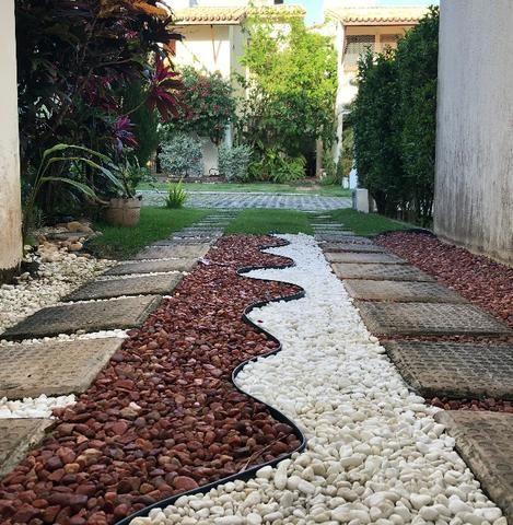 Casa em Stella Maris | 3 quartos + Gabinete | Nascente | Paisagismo - Foto 18