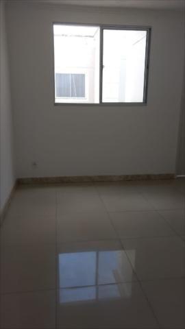 Passo um apartamento 35 mil condomínio Fonte das Águas em Feira de Santana - Foto 7