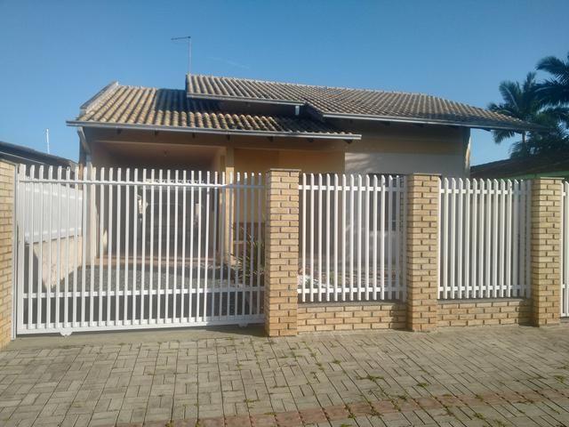 Casa para Alugar Barra Velha