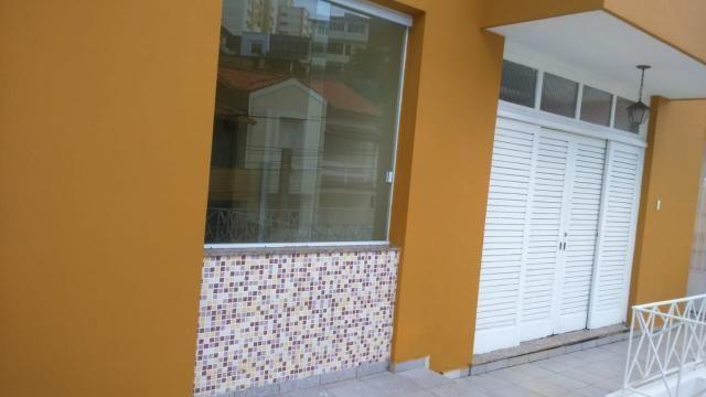 Casa no Matatu - Foto 2