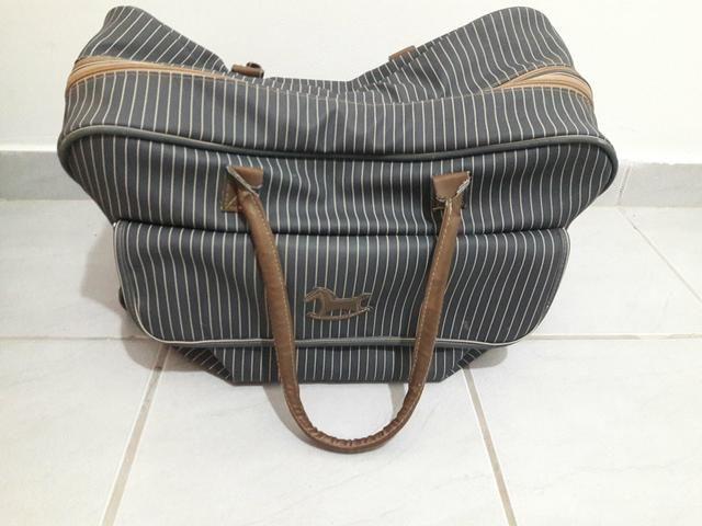 Conjunto de bolsas infantis - Foto 2