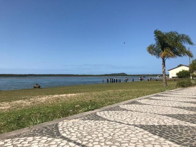 Alugo Casa Temporada - Barra do Sul - Foto 19