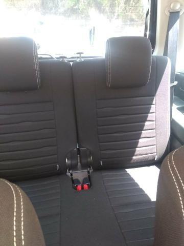Suzuki Jimny 4x4 - Foto 7