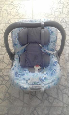 Pra vender hoje bebê conforto - Foto 2