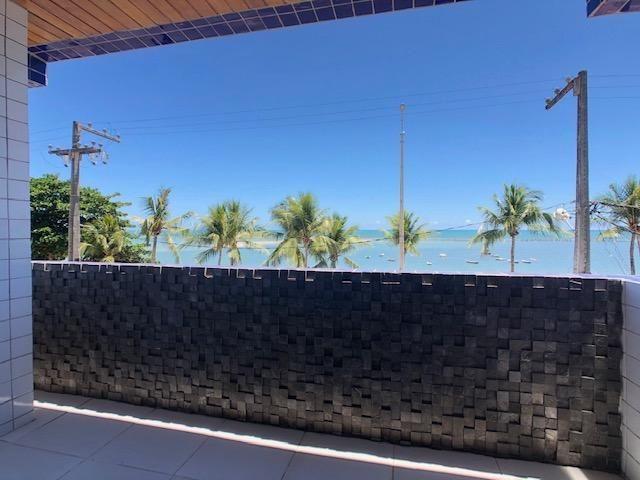 Apartamento 3 quartos, 1 suíte, 2 vagas Beira-mar de Casa Caiada, Olinda - Foto 11
