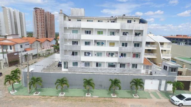 Últimas unidades!Apartamentos Kinet a partir de R$800. Próximo a Fanor - Foto 2