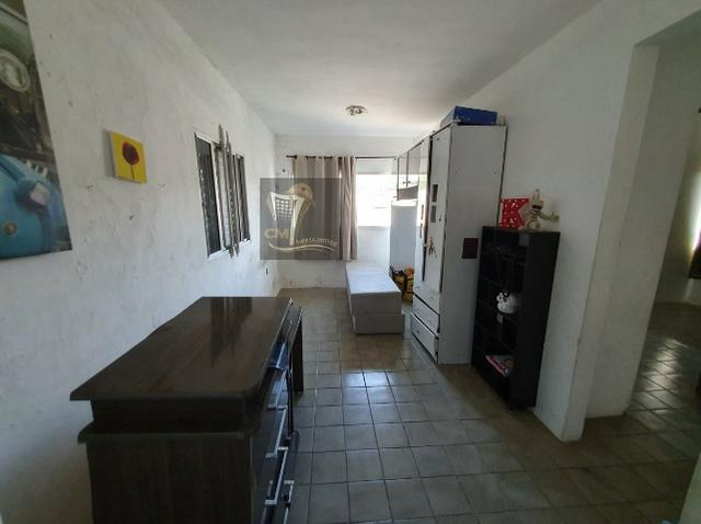 Excelente casa para Venda no Ipsep, 2 pavimentos, 4 Qtos e 2 WC em uma Ótima Localização - Foto 4