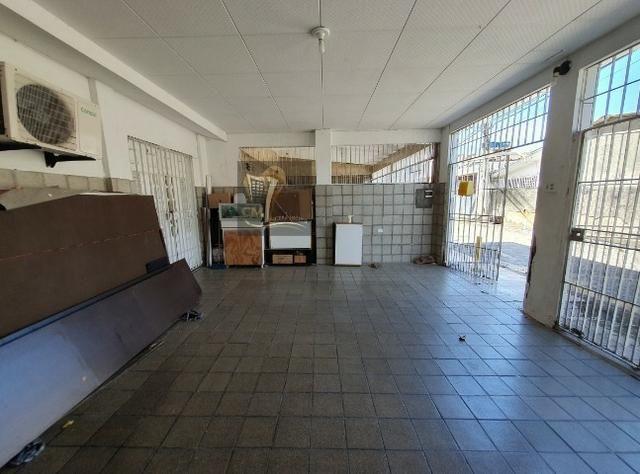 Excelente casa para Venda no Ipsep, 2 pavimentos, 4 Qtos e 2 WC em uma Ótima Localização - Foto 6