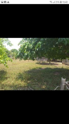 Vendo terreno,na Vila Acre,Ramal da Castanheira,medindo 20x45 - Foto 4