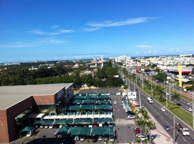 Sala Shopping Montserrat-Colina de Laranjeiras - Foto 6