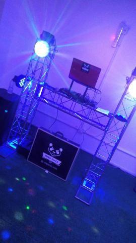 DJ -som - Foto 6