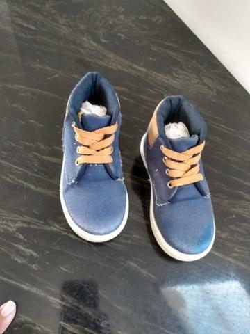 Sapatos e sandália - Foto 4
