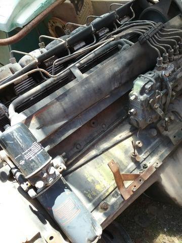 Motor delts - Foto 3