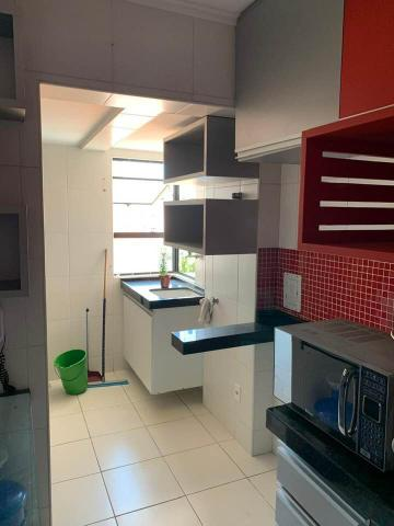 Apto. 105 m2, 3Qts, Dce, 2Vgs, Completo de Móveis, na Jatiúca - Foto 9