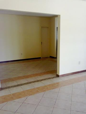 Aluguel Casa Condomínio - 7 quartos - Foto 7