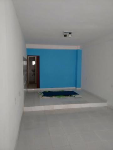 Casa 4/4 + Ponto Comercial em Mussurunga | Setor G - Foto 5