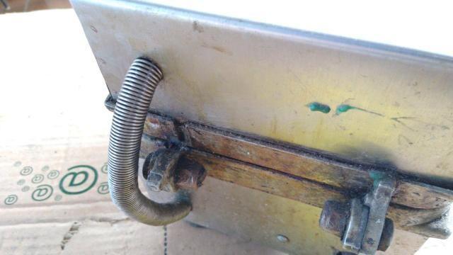 Máquina de Crepe - Foto 5