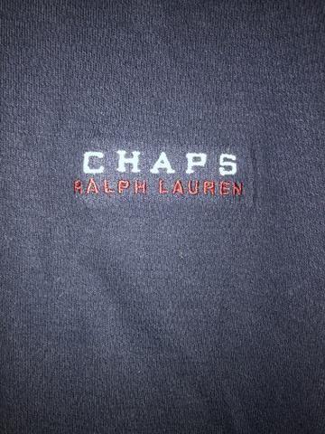 Camisa polo Chaps Ralph Lauren - Foto 3