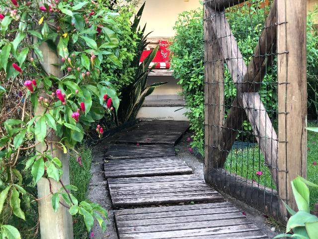 Casa em Stella Maris | 3 quartos + Gabinete | Nascente | Paisagismo - Foto 6