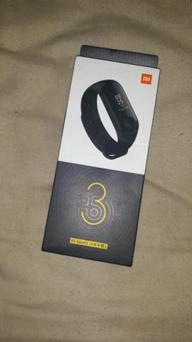 Xiaomi Mi Band 3 - Global
