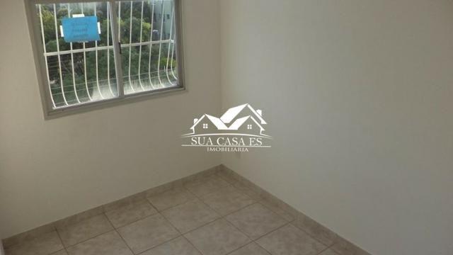 Apartamento - 2 Quartos - Em castelândia - Jacaraípe - Foto 3