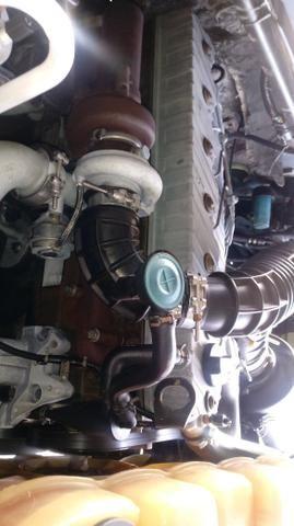 F250 Turbo - Foto 6