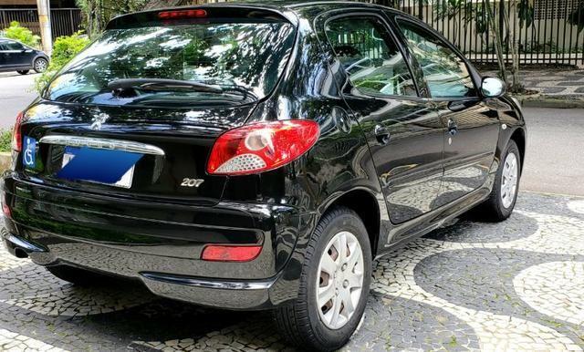Peugeot 207 XR - Foto 2