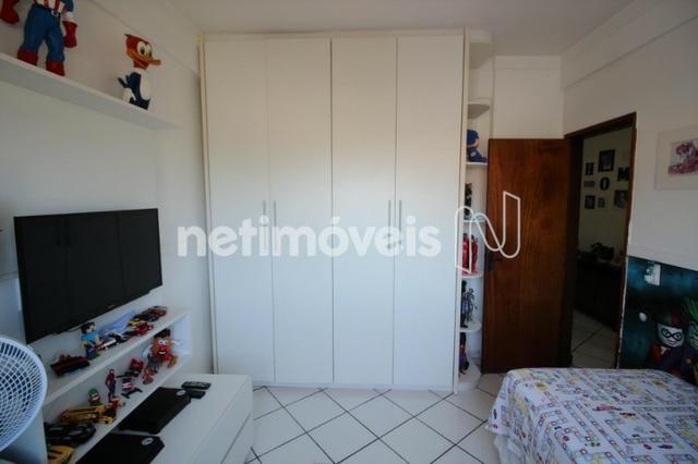 Apartamento 4 Quartos à Venda no Parque Bela Vista (779710) - Foto 15