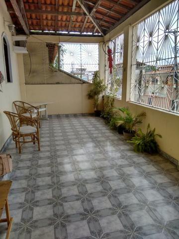 Casa 4/4 + Ponto Comercial em Mussurunga | Setor G - Foto 20