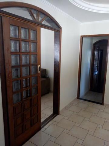 Vendo uma linda mansão em arniqueiras com lote de 1100m² total luxo - Foto 15