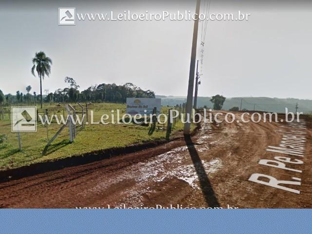 Nonoai (rs): Terreno De 213,300m² fmejk rkhxd - Foto 5