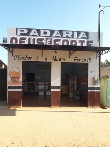 Ponto comercial em Alenquer Pará