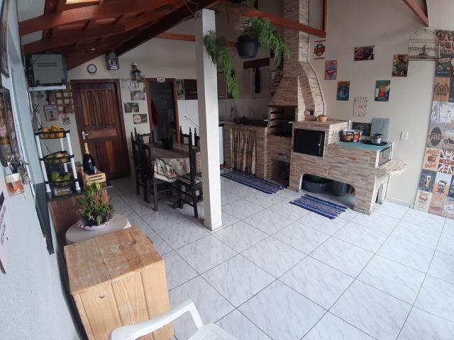 Casa em Penha-SC - Foto 9