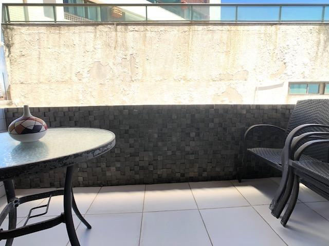Apartamento 3 quartos, 1 suíte, 2 vagas Beira-mar de Casa Caiada, Olinda - Foto 3