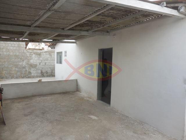 [CA-385] Aluga Casa Av. Rio Doce - Potengi Natal/RN - Foto 6