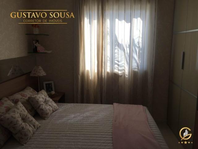 Apartamento com 2 dormitórios à venda, 48 m² por R$ 200.000 - Passaré - Fortaleza/CE - Foto 19