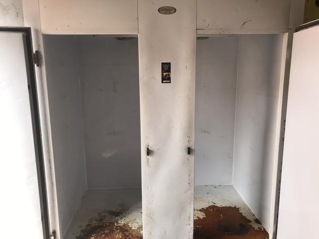 Câmara frigorífica - Foto 2
