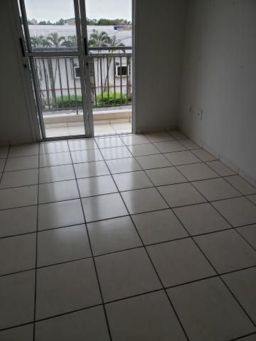 Dois quartos em Jardim Limoeiro - Foto 8
