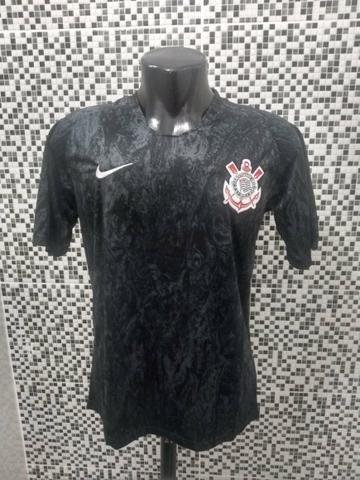 Camisa Nike Corinthians - Roupas e calçados - Jardim Santa Claudia ... 3eedbab4e3a7c