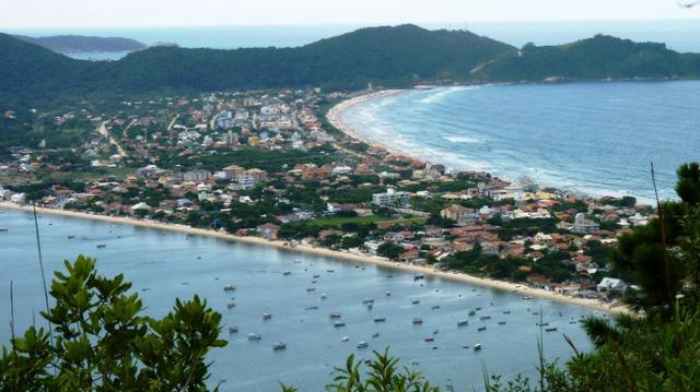 Terreno na Praia de Mariscal (Parcela em até 60 meses) - Foto 8
