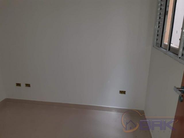 Casa à venda com 3 dormitórios em Jardim caguassu, São paulo cod:2539 - Foto 6
