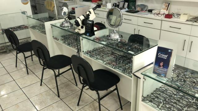 Ótica - Comércio e indústria - Barro Preto, Belo Horizonte 577351998 ... 58569a3dc4