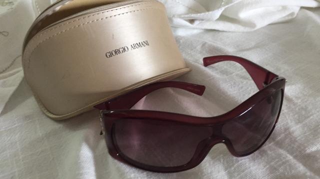 Óculos de sol - Bijouterias, relógios e acessórios - Alto da Mooca ... 83cd6a2033