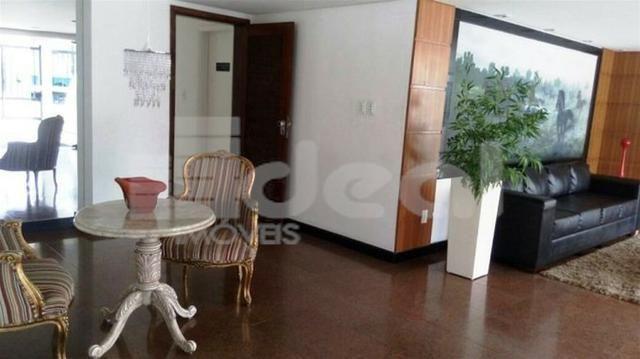 Edf. Mansão Campos do Jordão R$ 350.000,00 - Foto 5