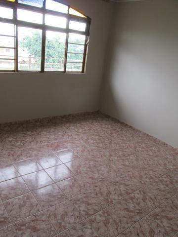 QR 311 Conjunto 06 Lote 24 Apartamento 202 - Samambaia - Foto 7