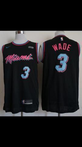Camisetas de times e Regatas NBA oficiais - Roupas e calçados ... ee071f9602a0a