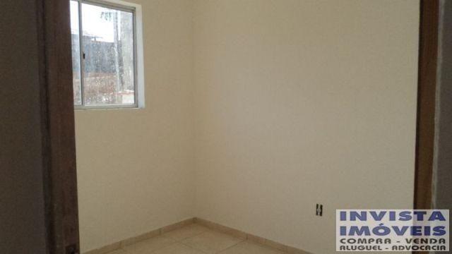 Ótimo Apartamento, 2 quartos. Localizado próximo ao comércio, no Bairro Santa Maria R$600,