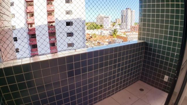 Vendo MONTESE 72 m² 3 Quartos 1 Suíte 2 WCs 1 Vaga FAROL - Foto 3