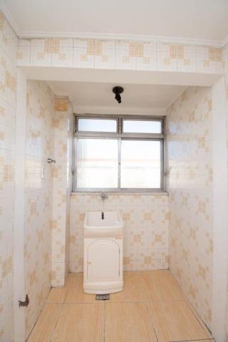 Apartamento para alugar com 1 dormitórios em Jardim botanico, Porto alegre cod:229977 - Foto 14