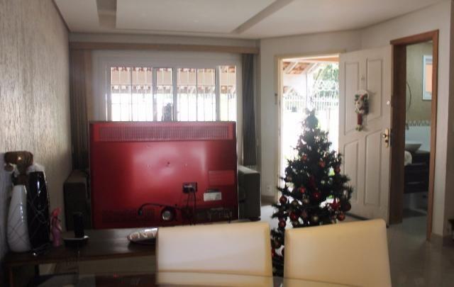 Casa de condomínio à venda com 3 dormitórios em Tristeza, Porto alegre cod:LU265377 - Foto 6